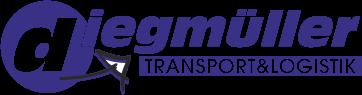 Diegmüller GmbH & Co. Transport & Logistik KG